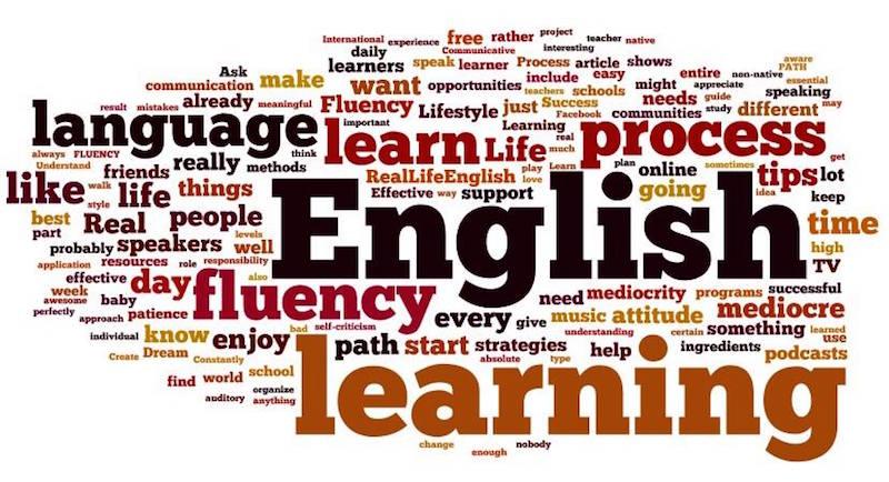 Englisch Fach